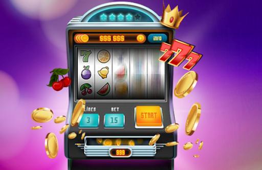 Ketidaksamaan Game Slot Online Dengan Pilihan Permainan Judi Yang lain