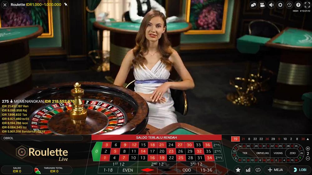 situs-judi-casino-online-roulette-terpercaya-qqsutera
