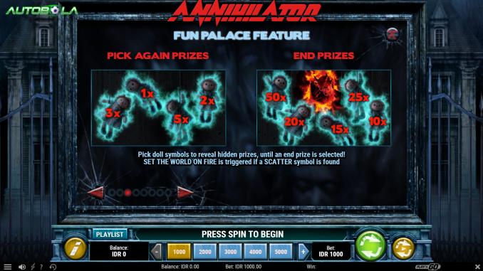 fitur-slot-online-annihilator-autobola