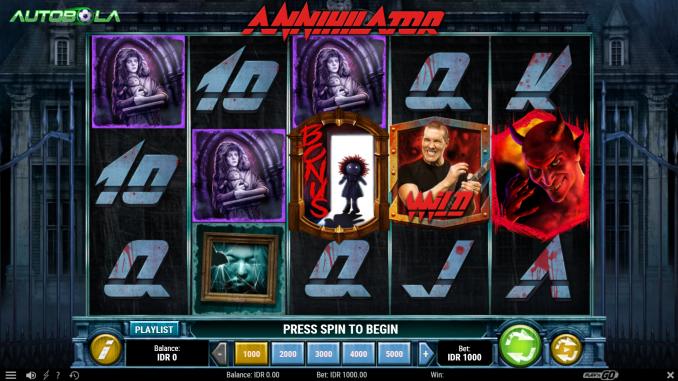slot-online-annihilator-autobola